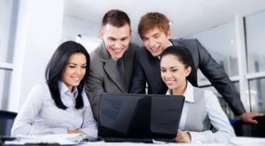 Dịch vụ huấn luyện – làm chủ tài chính