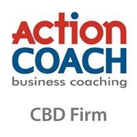 Central Business Development Firm