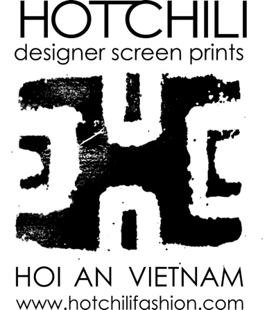 Sao Viet Screeprinters Co., Ltd – Australia