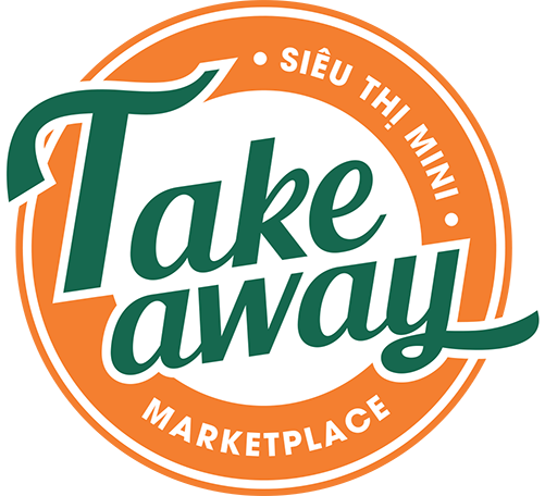 Take away Market Place Trading Service Joint stock company