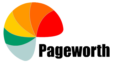 Pageworth company Limited