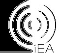 Imagine Entertainment Co., Ltd