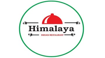 Branch My Hoan My (Himalaya) Company Limited