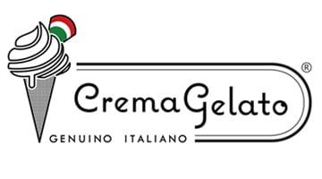 Crema Gelato Co., Ltd.