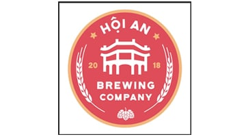 Hoi An Brewing Co. Ltd.