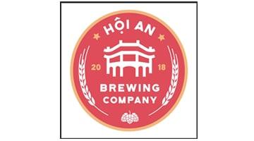 Hoi An Brewing Co. Ltd.
