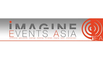 Imagine Events Asia Ltd.