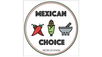 Mexican Choice Company Limited