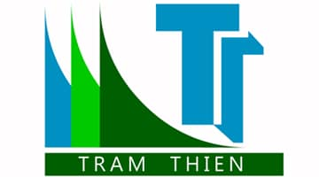 Tram Thien Company Limited